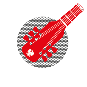 Fine Tuned Brewery